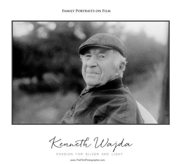 kennethwajda-passionsilverandlight2